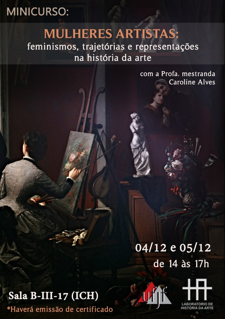 cartaz minicurso 6