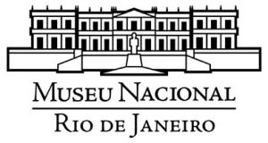 museul nacional