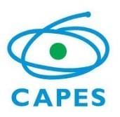 logocapes