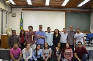 Doutorado - Simone Cardoso