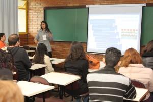 Congresso Brasileiro de Ecotoxologia em Curitiba - PR