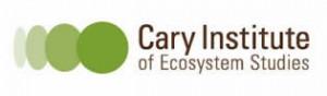 carryinstitute