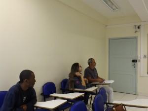 Seminário LQBin (1)