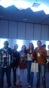 XXXII Encontro Regional da Sociedade Brasileira de Química em Minas Gerais. 2018 (1)