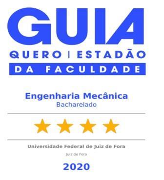 GUIA ESTADAOb