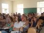Aula Inaugural EaD NATES / Ipanema (02/04/2011)