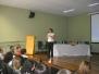 Aula Inaugural EaD NATES / J. Fora (02-04-2011)