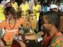 I Encontro de Jongo/Caxambu na UFJF
