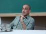 Palestra Prof. Dr. Vagner Gonçalves da Silva