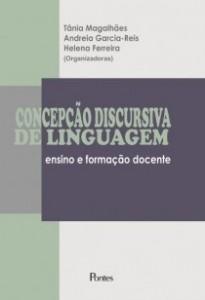 CONCEP1-308x308