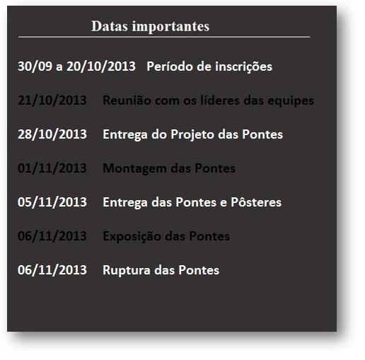 datasimportantes3 (2)