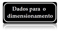 dadosparao-dimensionamento3