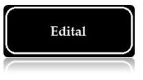 edital3