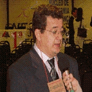 José Alberto Barroso Castañon