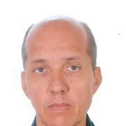 José Luiz Lopes Teixeira Filho