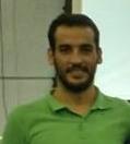 Marcelo Miranda Barros