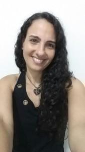 Tatiana Tavares Rodrigues