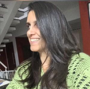 Thaís Mayra de Oliveira