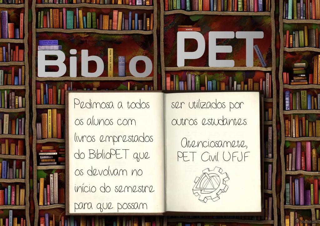 BiblioPET