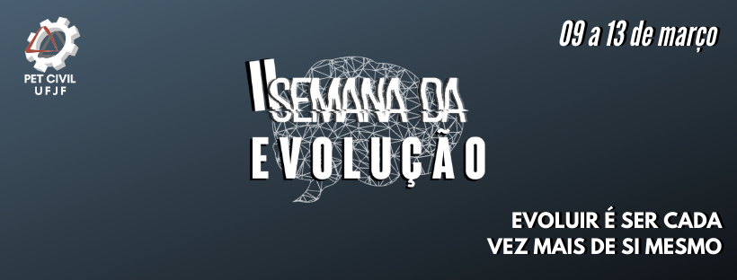 Capa do Facebook (1)