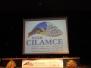 XXXII CILAMCE - Ouro Preto/MG (13 a 16 de Novembro de 2011)