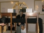 I Concurso na Escola Teodoro Coelho 2008 - Ruptura
