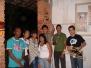 II Concurso de Pontes em Escola Pública - 2009