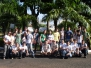SudestePET Uberlândia 2009
