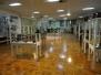 Visita ao Museu Dinâmico de Ciência e Tecnologia