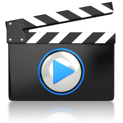 photo-video-clapperboard-icon