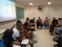 Debate Calouro Web 2014/2