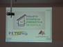 Eficiência Energética nas Escolas 2012