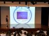 Colégio dos Jesuítas - Apresentação de Cursos de Graduação - 01