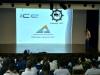Colégio dos Jesuítas - Apresentação de Cursos de Graduação - 02