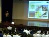 Colégio dos Jesuítas - Apresentação de Cursos de Graduação - 05