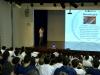 Colégio dos Jesuítas - Apresentação de Cursos de Graduação - 07