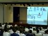 Colégio dos Jesuítas - Apresentação de Cursos de Graduação - 12