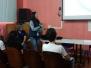 Engenharia nas Escolas - Colégio de Aplicação João XXIII