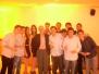 IV CBEE - UFJF - 2011