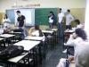 Escola Estadual Padre Frederico Vienkem