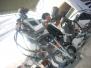 Projeto Mindstorms 2011