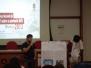 Workshop Nacional da SBrET sobre a portaria 343- 2013