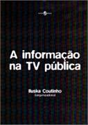a_informacao