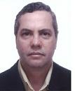 Carlos Augusto Duque