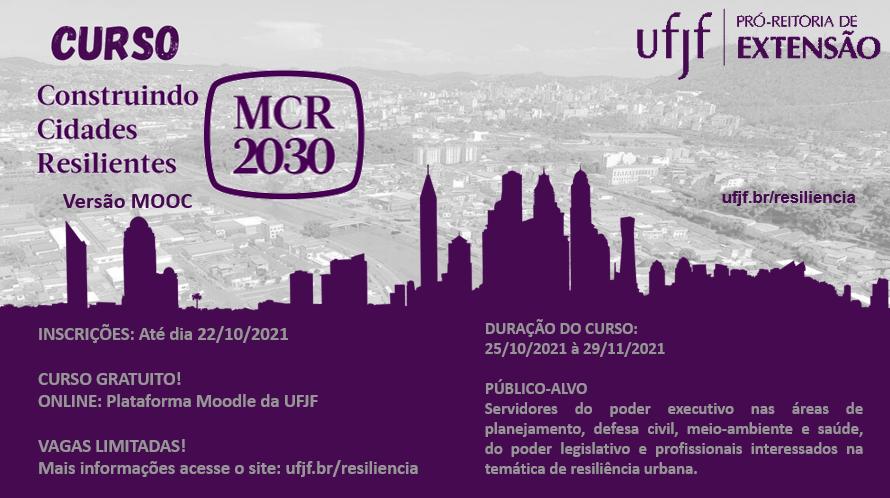 2021-10-07 11_54_18-Início divulgação MOOC.pptx - PowerPoint