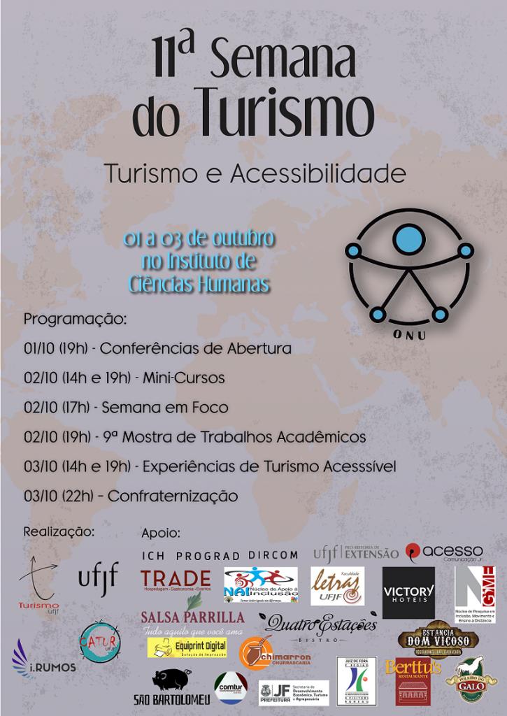 CRIA - Semana do Turismo (programação) - 37ª gestão (1)