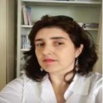 Débora Cristina Ricardo