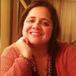 Drª Carla Conceição Lana Fraga