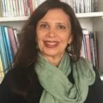 Drª. Eliana Lúcia Ferreira