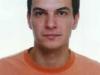 foto_humberto_braga.jpg